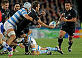 Rugby world cup 2011 NEW ZEALAND ARGENTINA (7309671212).jpg