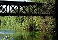 Ruinas de antiguo puente sobre el Rio Guajataca - panoramio (1).jpg