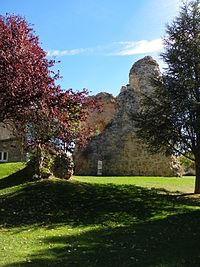 Ruinas del Castillo de Soria.jpg