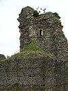 ruine kasteel montfort limburg