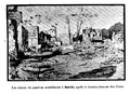 Ruins of the Muslim quarter of Izmit.png