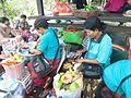 Rujak Buah Bali 6.jpg