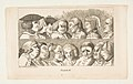 Rules for Drawing Caricaturas with an Essay on Comic Painting MET DP813576.jpg