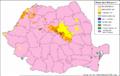Rumunijarel.png