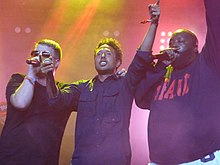 a55989bccd8b Run the Jewels 2 (2014–15) edit