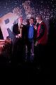 Runet Prize 2014 by Dmitry Rozhkov 45.jpg