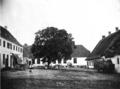 Rungstedlund 1891.png