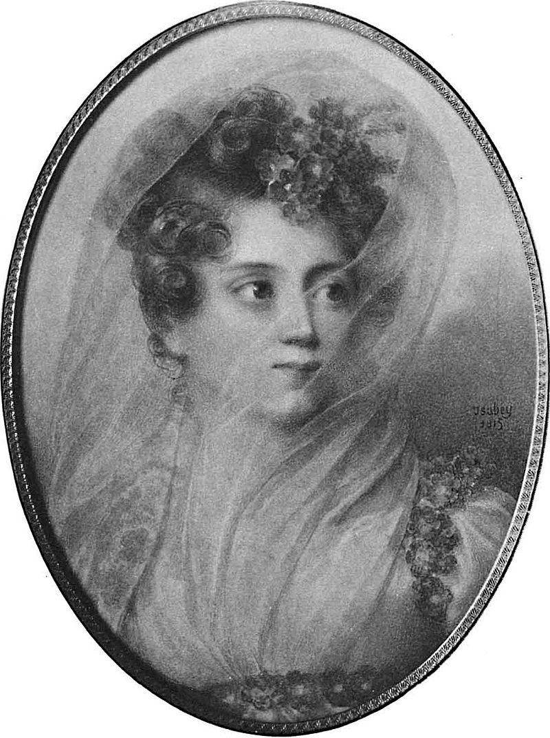 RusPortraits v2-097 La Princesse Zenaide Alexandrowna Wolkonsky by Isabey.jpg