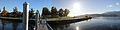 Russdionnedotcom-Kelowna City Park Boat Dock Panorama-part 002.jpg