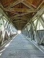 Russeinerbrücke innen1.JPG