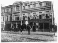Russia, ca. 1920 LCCN2001703853.tif