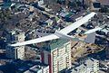 Russia. Kislovodsk.Glider over the city. (15859434184).jpg