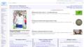 Russian Wikinews main page screenshot 2020-09-05 03.png