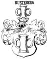 Rusteberg-Wappen Sm.png