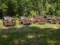 Rusty-car florida-23 hg.jpg