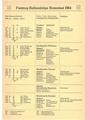 Rutenfest 1964 Festzug-Reihenfolge.pdf