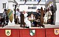 Rutenfest 2011 Festzug Welfenzeit Gebizo 2.jpg