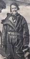 RuthNichols-NYEveningGraphic-1932Feb15.png