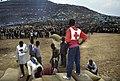 Rwanda2 Clajot.jpg