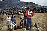 Rwanda2 Clajot