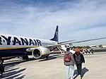Ryanair (Rome) in 2019.03.jpg