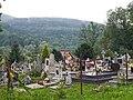 Rybotycze, hřbitov, celek.jpg