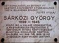Sárközi György Bp07 Erzsébetkrt7.jpg