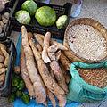 São Filipe-Légumes pour cachupa (1).jpg