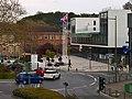 Sèvres - Collège de Sèvres (sections internationales) - WP 20190320 12 40 53 Rich.jpg