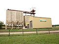 Sépeaux-FR-89-silo-07.jpg