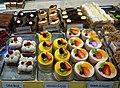 Süße Köstlichkeiten aus Österreich.jpg