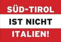 Südtirol.png