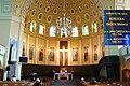 S.Augustin Church Wroc.JPG