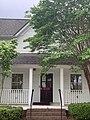 S.G. Atkins House.jpg