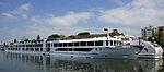 S.S. Antoinette (ship, 2011) 017.JPG