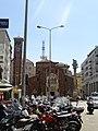 S. Babila, Milan, Italy (9471347929).jpg