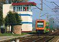 SA106 012 in Laskowice Pomorskie (1.4.2007r (2).jpg