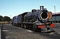 SAR Class 14R 1745 Millsite 160481.jpg