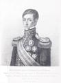 SAR o Sereníssimo Senhor Infante D. Miguel (1823) - José Vicente de Sales.png
