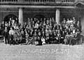 SAT-kongreso 1925 Vieno.jpg