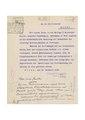 SBB Historic - KDII REG 2002 016 354 03 03 - Bericht und Belegtelegramme zur Benutzung des Eisenbahntelegrafs durch Streikende.pdf