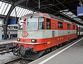 SBB Re 4-4 II 11109 Swiss Express 20120626 2.jpg