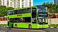 SBS Transit MAN A95 (SG5837H) on Service 54.jpg