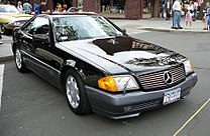SC06 Mercedes-Benz R129 SL.jpg
