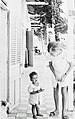 SCF Qui Nhon 1971 (9677344935).jpg