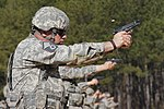 SC National Guard's TAG match promotes marksmanship excellence 130317-Z-WS267-001.jpg