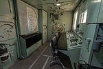 SF-88 Nike Hercules Missile Site (07)- Detector van (7399541186).jpg