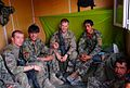 SFAATs advise and assist Afghan National Security Forces 130525-A-DQ133-198.jpg