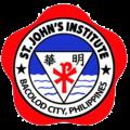 SJI Logo.png