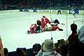 SLC2002 Ice Hockey 7 (2141884664).jpg